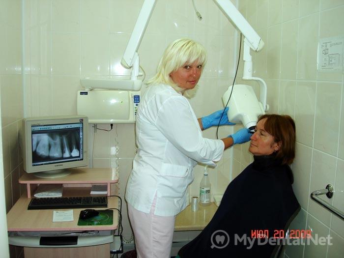 Медицинский центр протон кирово-чепецк услуги