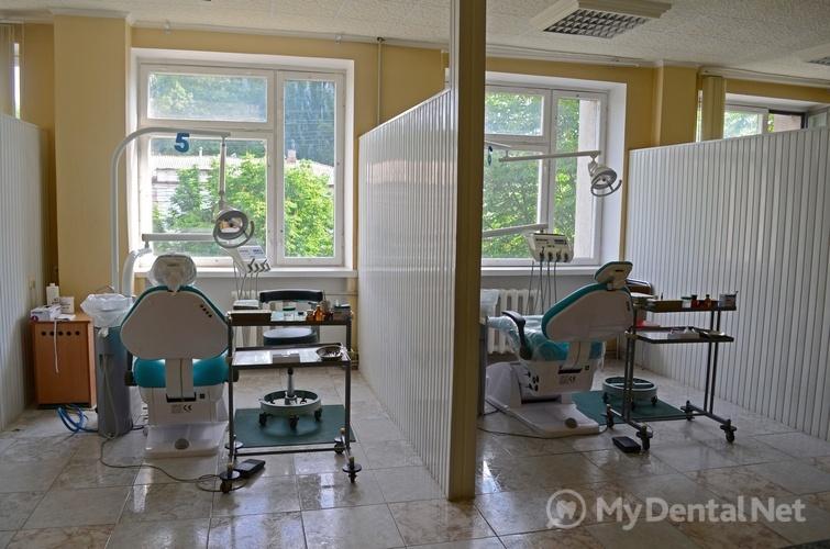 Туберкулезная больница 8 санкт-петербург официальный сайт