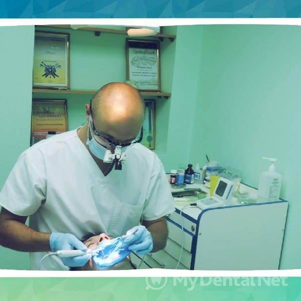Центральная городская клиническая больница 1 урология