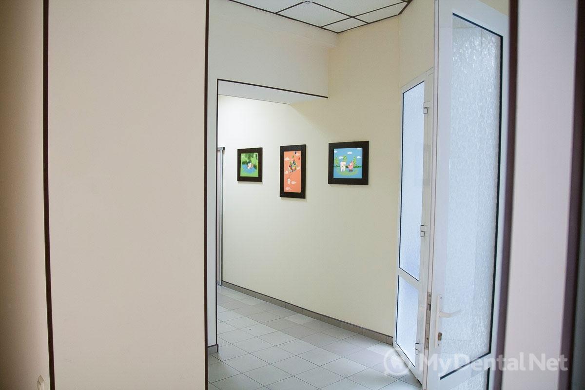 ... клиники Семейная Стоматология FD Центр: mydentalnet.com/ru/semejnaya-stomatologiya-fd-centr/-pRx