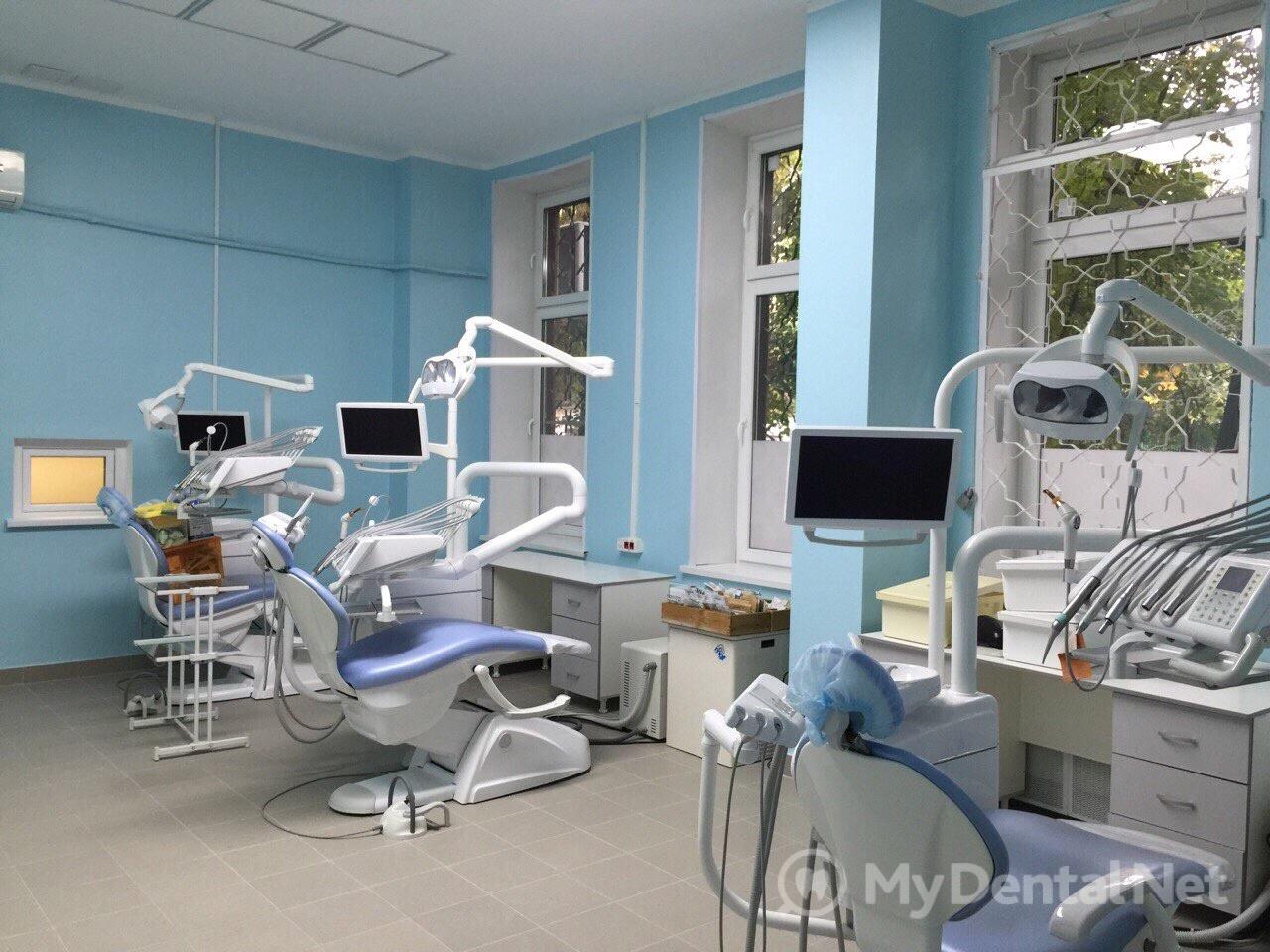 детская стоматологическая поликлиника 2 краснодар официальный сайт