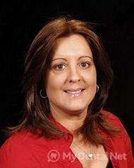 Arias Leonor