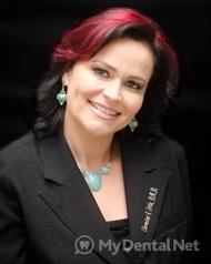 Charmaine Ortiz