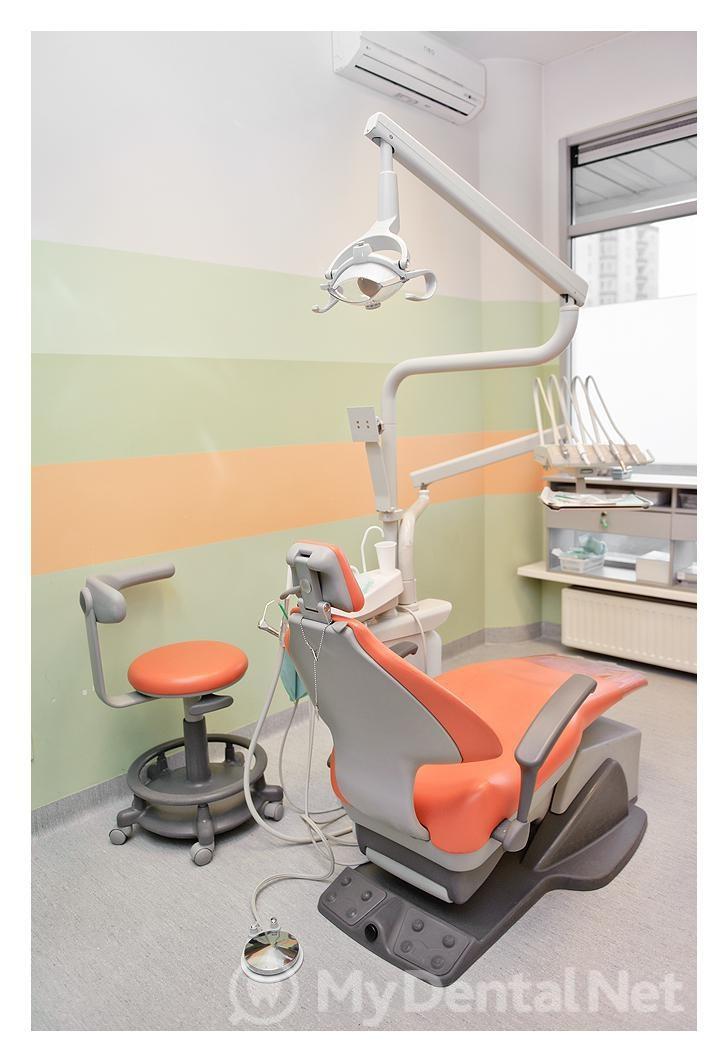 состав волгоград работы стоматологов клиники смайл подходит всем