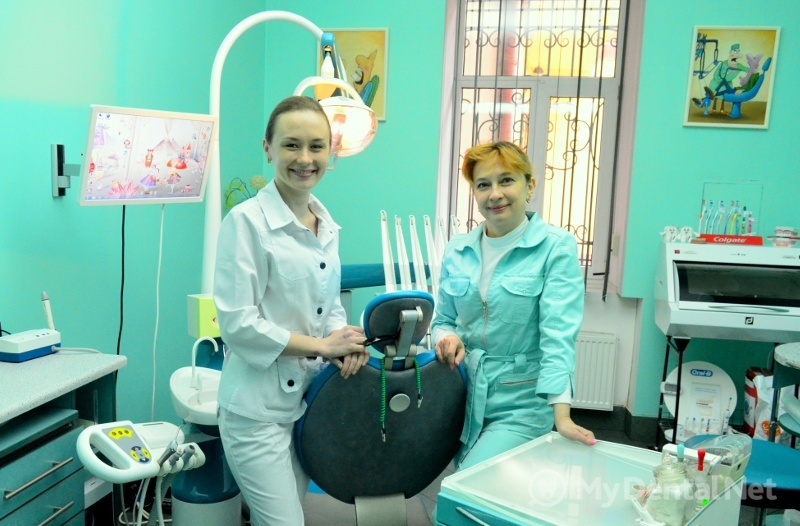 стоматологии липецка график работы