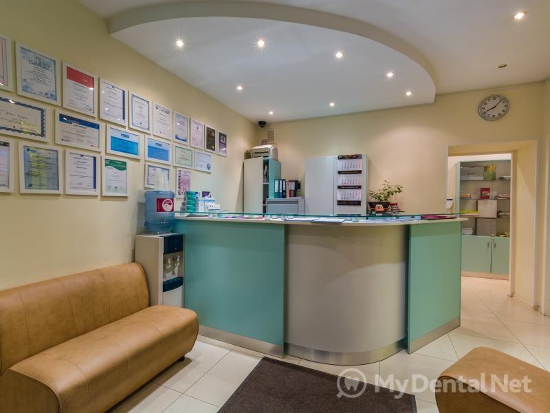 соблюдать определенное волгоград работы стоматологов клиники смайл при ручной стирке