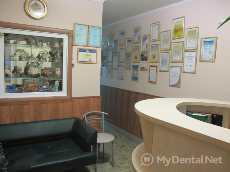 Лор клиники в выборгском районе спб