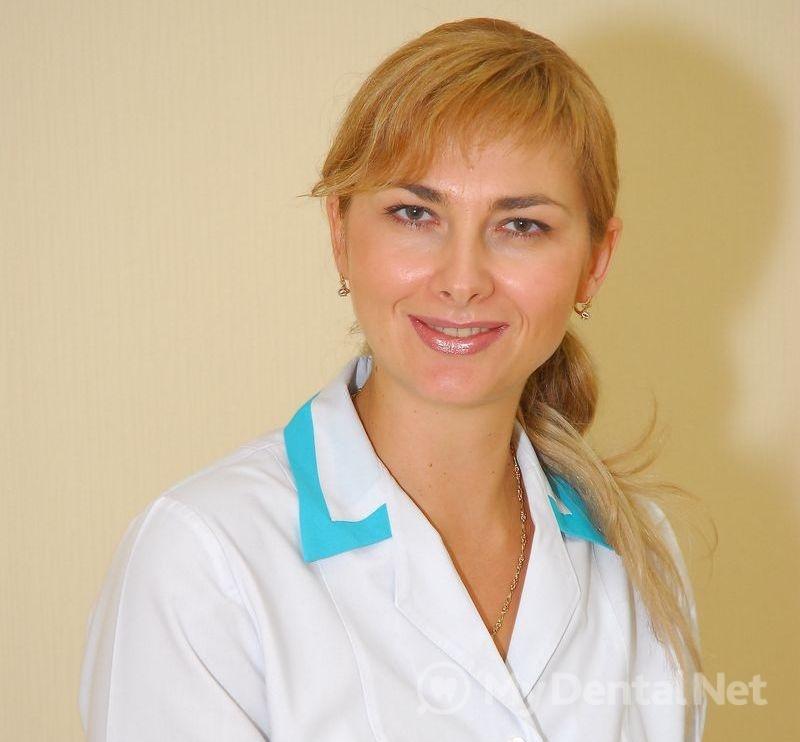 Как записаться к врачу в поликлинику в павловском посаде