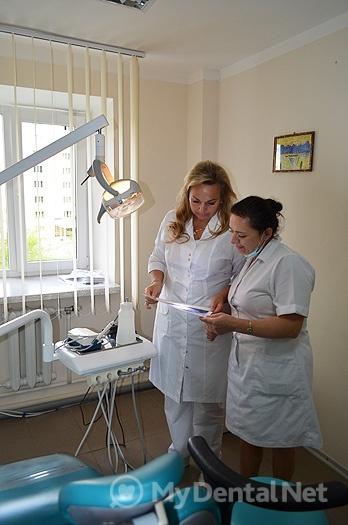 Вакансии врачей за границей