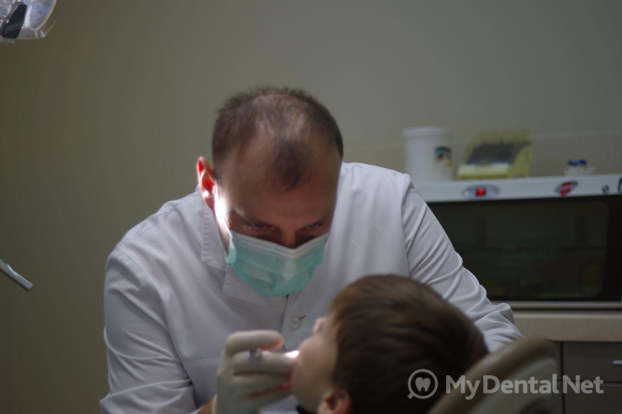 стоматологическая поликлиника 2 краснодар телефон