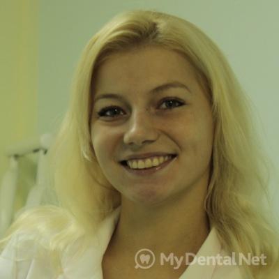 Зубная поликлиника город сафоново запись на прием