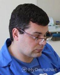 Omelchenko Alexey I.
