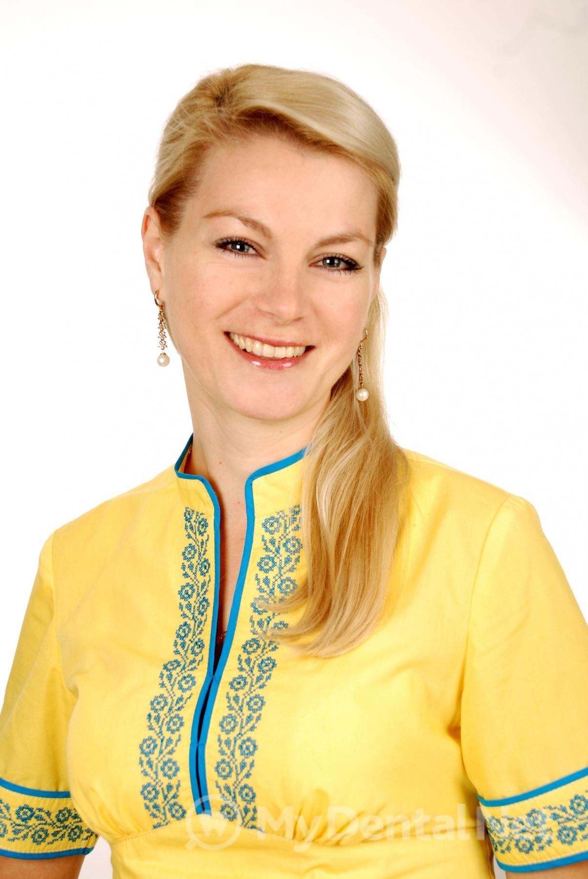 Moroko Victoria A.
