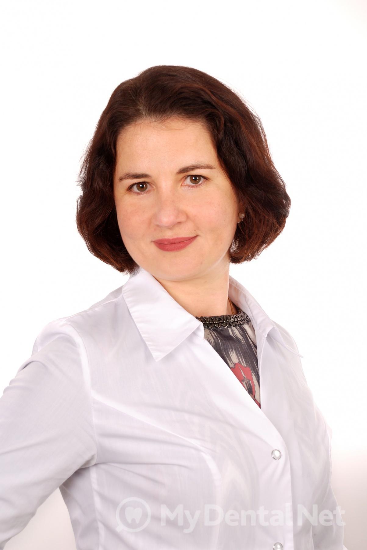 Koltsov Anna S.