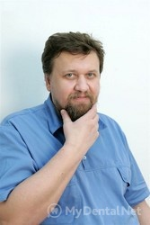 Kalaydov Andrey