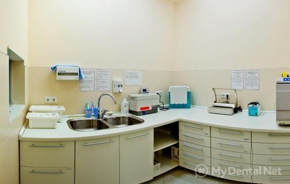 ... , схема проезда, график работы: mydentalnet.com/ru/katalog-stomatologicheskih-klinik/este-lajn/-puy