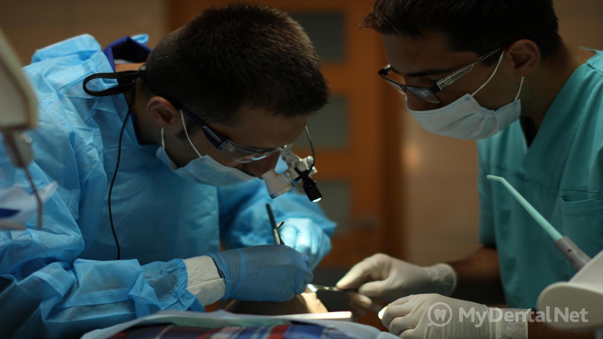 стоматологическая клиника доктор семяшкин ухта